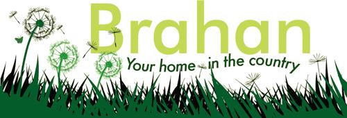 Brahan Estate